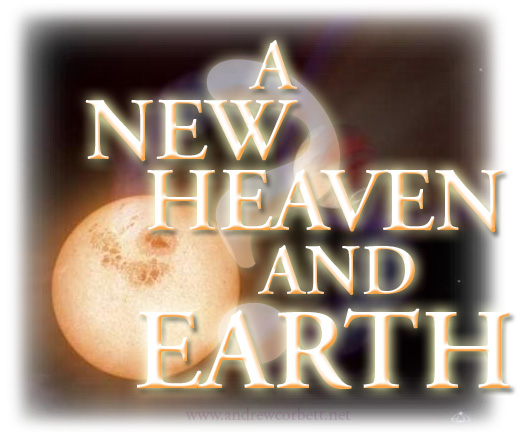 new-heavens-earth1