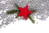 christmasborder2