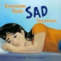 sadsometimes
