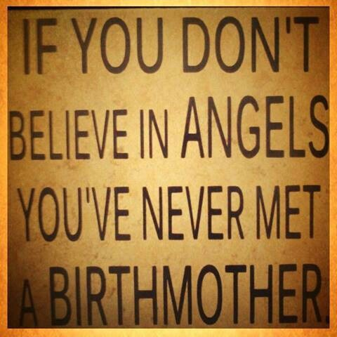birthmom