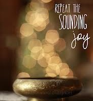 repeatsoundingjoy