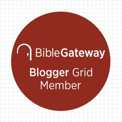 Check Out Bible Gateway!