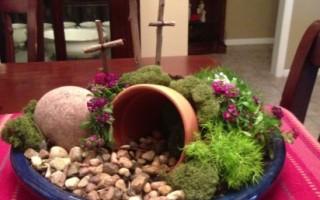 resurrectiongarden