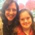 God of Grace, Joyful Journey, Special Needs Parenting, Christian Famiily